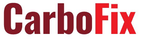 CarboFix reviews