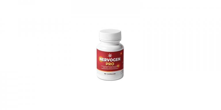 Nervogen-Pro-Review