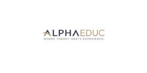 The-Alpha-Program-review