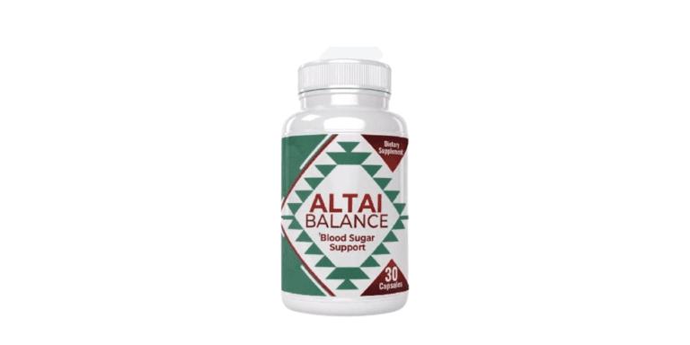 Altai-Balance-reviews