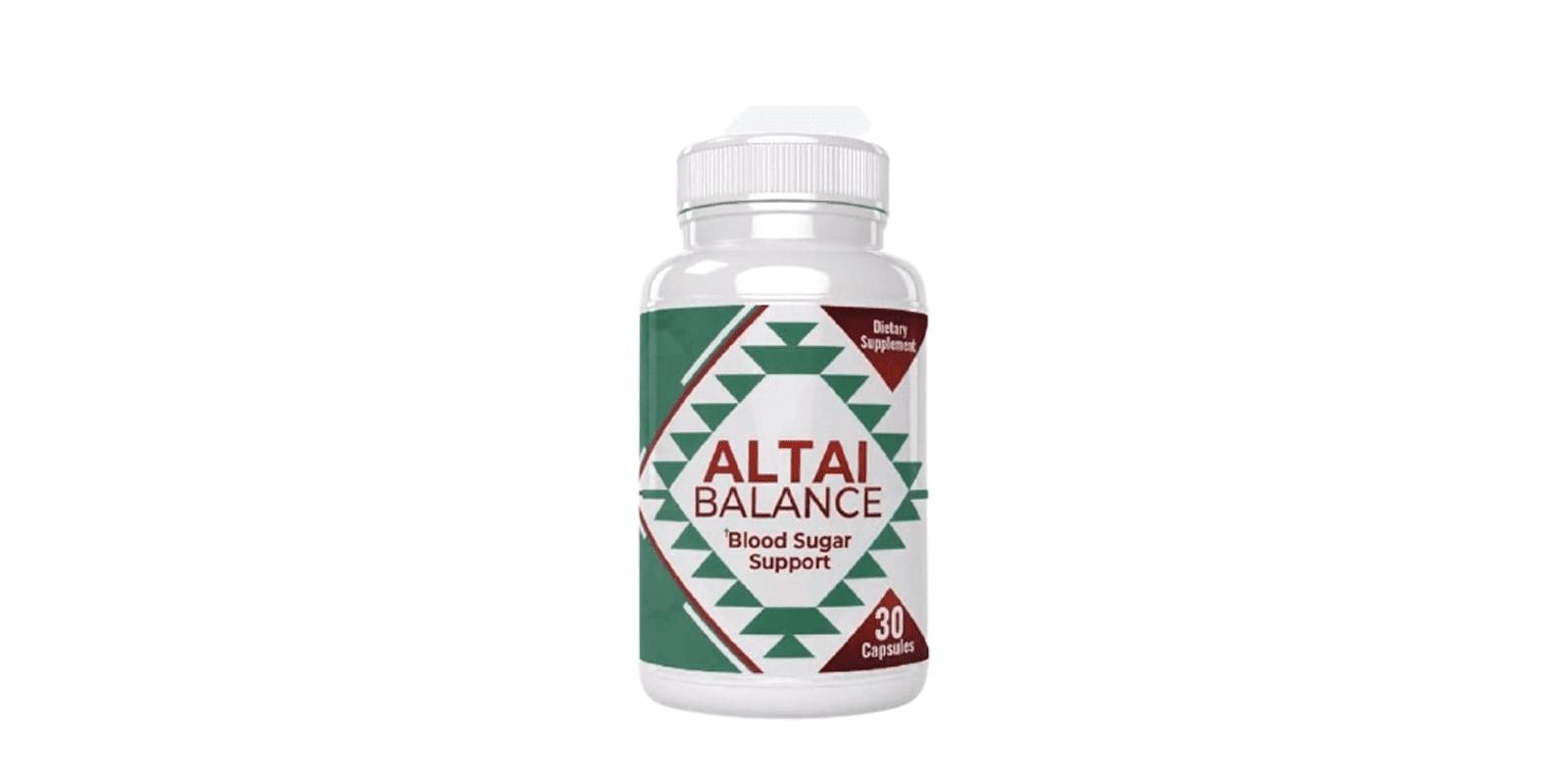 Alta Balance Reviews