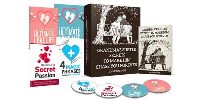 Grandmas-Subtle-Secrets-reviews
