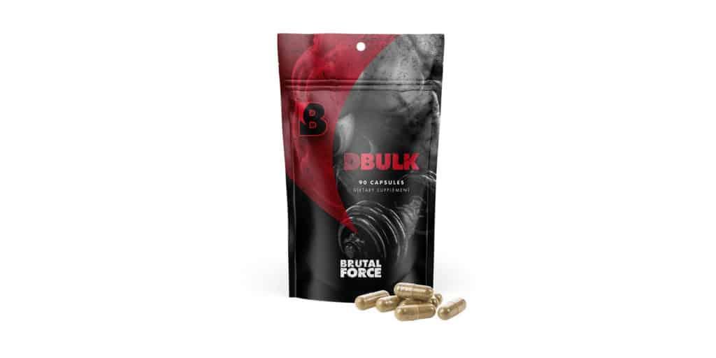 Brutal Force DBulk Reviews