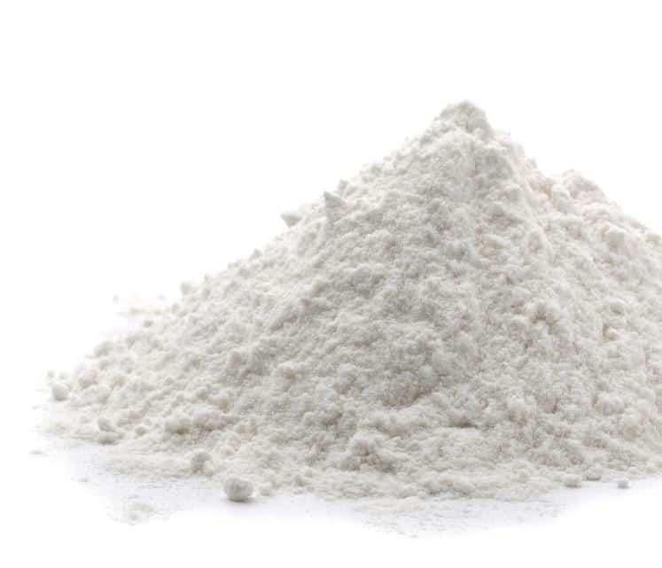 Calcium BHB
