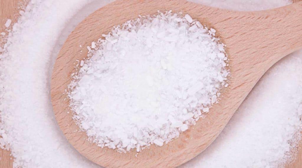 Magnesium BHB