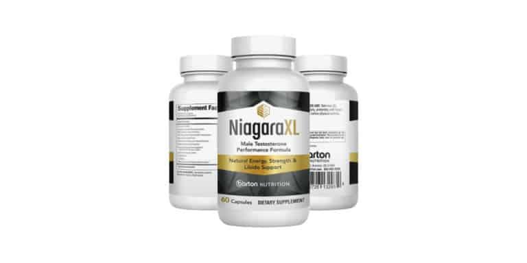 Niagara-XL-Reviews