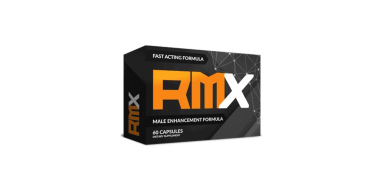 RMX-Male-Enhancement-Reviews