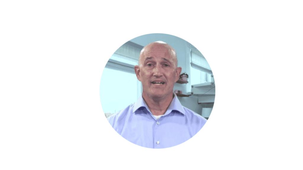 Mycosyn Pro Manufacturer