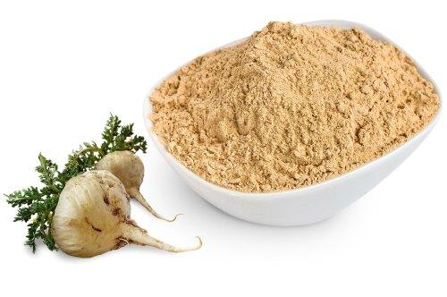 VivaSlim Supplement Ingredient-Maca
