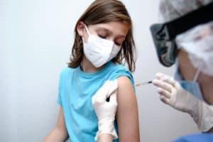 Breakthrough COVID-19 Cases What Parents Should Know
