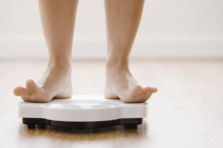 How-Weight-Loss-Can-Help-Reduce-Sleep-Apnea-2