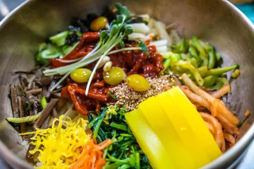 Korean-Diet-1