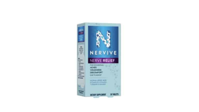 Nervive-Nerve-Relief-Reviews-3